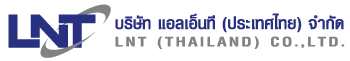 LNT (THAILAND) CO.,LTD.